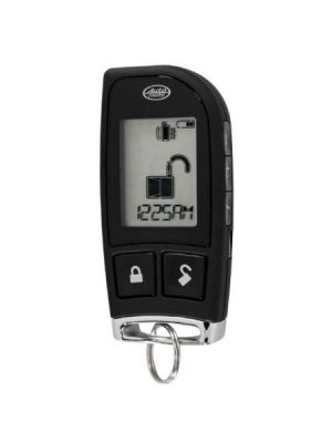 Directed 7351 RESPONDER LC 5 BUTTON REMOTE