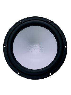 Wet Sounds REVO-10-HP-S4-B High Power 10
