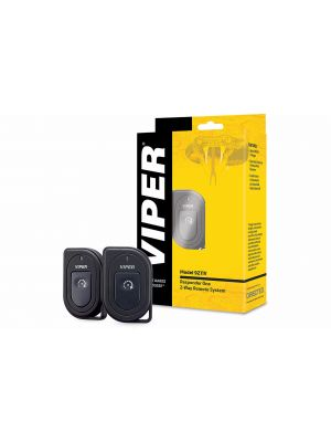 Directed Viper RF Kit Model 9211V 2-way remote control with 2000-foot range for Directed remote start systems