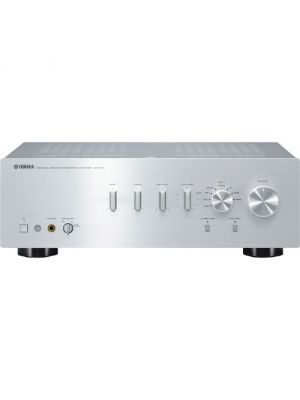 Yamaha A-S701SL Stereo Integrated Amplifier