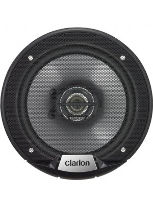 Clarion SRG1623R 260W Max. 6-1/2