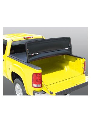 Rugged Liner E3-F5515 5.5Ft E-Series Tri-Fold Tonneau Cover