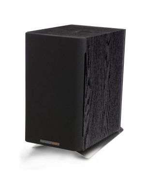 Paradigm® A2 SHIFT Powered Home Theater Speaker (Ash Black Grain)