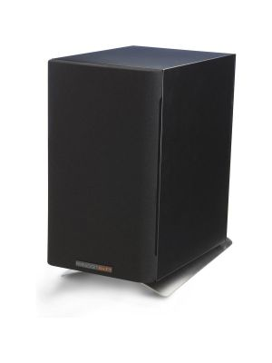 Paradigm® A2 SHIFT Powered Home Theater Speaker (Storm Black Satin)