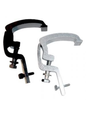 Automated Products International AC111ULP4 Explorer Sport Trac Clamps