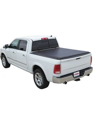 Access 41379 6.5ft Lorado Roll-Up Cover