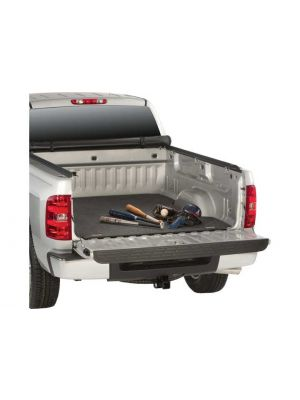 Access Bed Covers ACC25030179 Truck Bed Mat