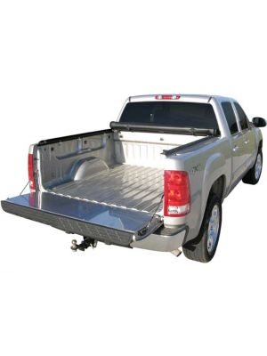 Access Bed Covers ACC27040169 Tailgate Liners