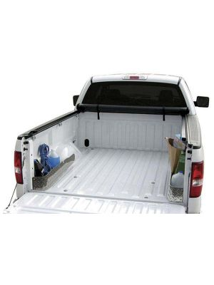 Access Bed Covers 80080 Truck Bed Pockets W/Ez-Retriever II