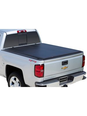Access Bed Covers 42289 Lorado Tonneau Cover - 6.5ft Bed