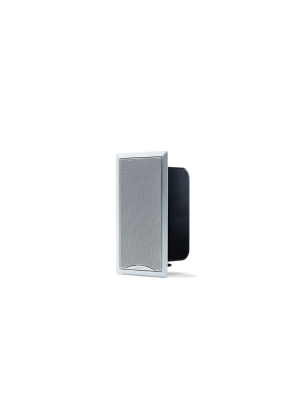 Virtually Invisible® 191 in-wall speakers