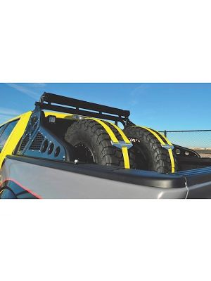 ADD Offroad Race Series-R Chase Racks C015821100103