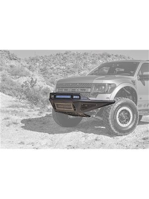 ADD Offroad Stealth Fighter Bumpers F011032520103