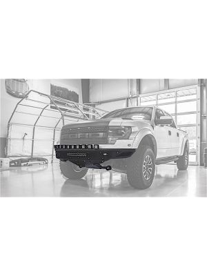 ADD Offroad Race Series-R Front Bumpers F014532910103