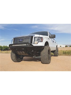 ADD Offroad Stealth R Bumpers F053772870103