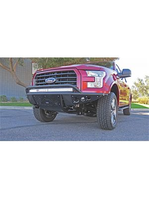 ADD Offroad Stealth R Bumpers F153752890103