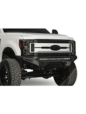 ADD Offroad Stealth Fighter Bumpers F161193030103