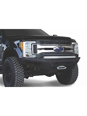 ADD Offroad HoneyBadger Bumpers F167382840103