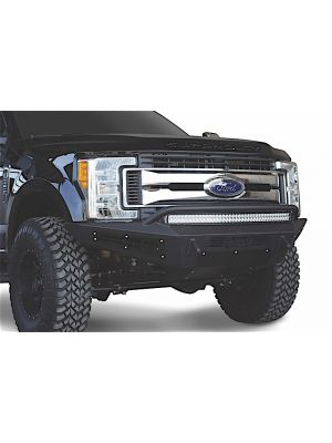 ADD Offroad HoneyBadger Bumpers F167412840103