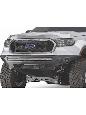 ADD Offroad Stealth Fighter Bumpers F221193030103