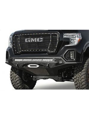 ADD Offroad Stealth Fighter Bumpers F471423030103