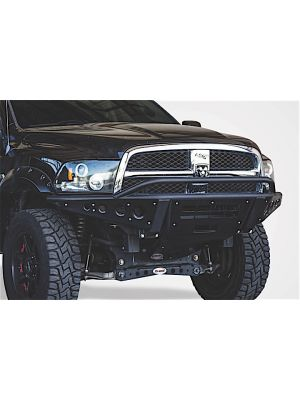 ADD Offroad Stealth Bumpers F502932450103