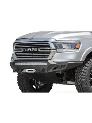 ADD Offroad Stealth Fighter Bumpers F551202770103