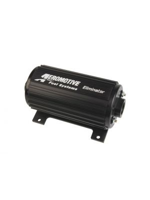 Aeromotive Eliminator Fuel Pumps 11104
