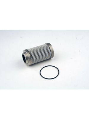 Aeromotive Replacement Fuel Filter Elements 12650