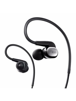 AKG N40 In-Ear Only Headphones