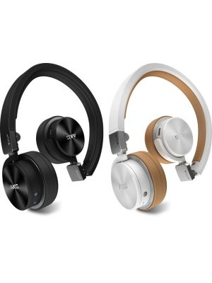 AKG Y45BT On Ear Headphones