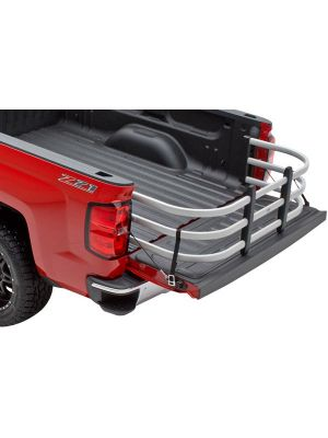 AMP 74815-01A  Research Bed X-Tender HD