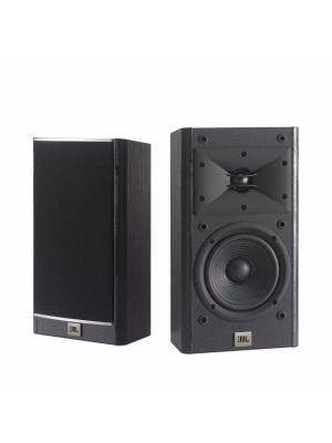 "JBL ARENA 120 2-Way 5 1/2"" Bookshelf Loudspeaker"