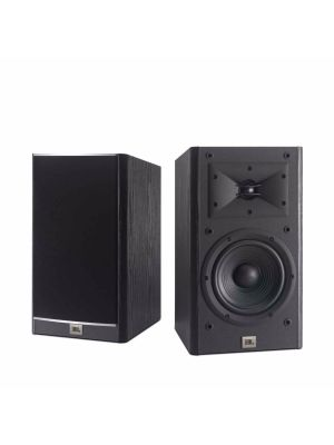 "JBL ARENA 130 2-Way 7"" Bookshelf Loudspeaker"