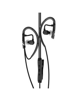 Klipsch AS-5I ALL SPORT IN-EAR HEADPHONES