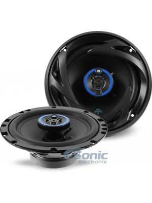 Autotek ATS653 ATS Speakers