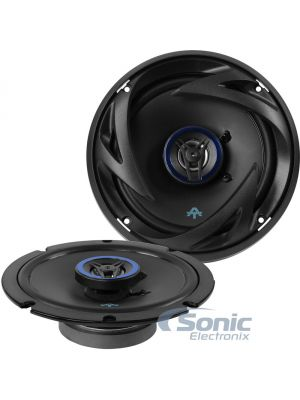 Autotek Ats65cxs ATS Series Speakers 6.5