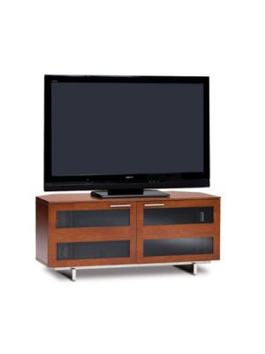 BDI Avion 8925 Series II TV Corner Cabinet