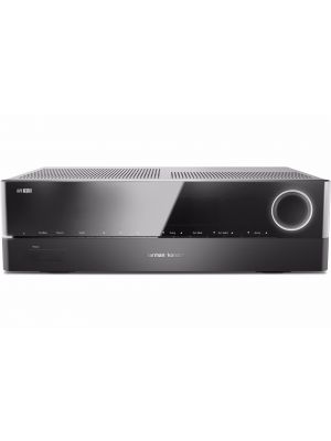 Harman Kardon AVR 1610S 5.1-channel home theater receiver with Bluetooth