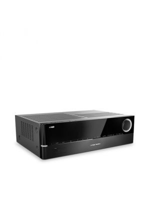Harman Kardon AVR 1710S 7.2-channel home theater receiver with Bluetooth