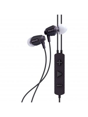 Klipsch AW-4i All-weather In-Ear headphones