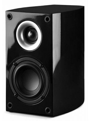 Pinnacle BD-100 Black Diamond Series 3