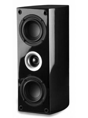 Pinnacle BD-200 Black Diamond Series 3