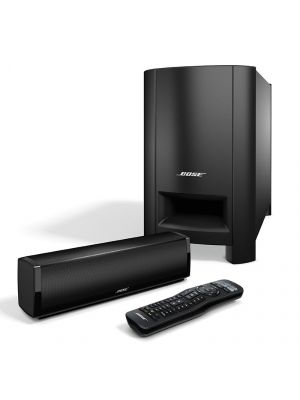 Bose CineMate® 15 home theater speaker system