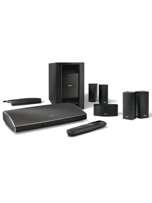 Bose 535 Lifestyle® Series III system