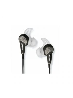 Bose QuietComfort® 20i Acoustic Noise Cancelling® headphones - Made for Apple Devices
