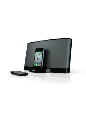 Bose SoundDock® Series II digital music system