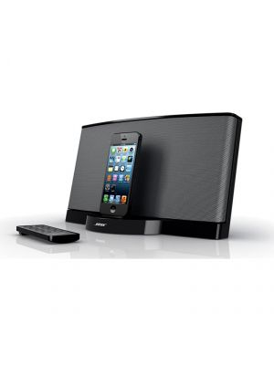 Bose SoundDock® Series III digital music system