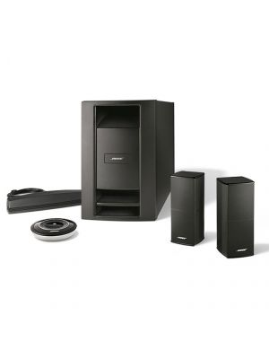 Bose SoundTouch™ Stereo JC Series II Wi-Fi® music system