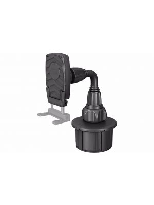 Bracketron BT16582 - Earth Elements Series H2O Cup Holder Mount